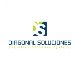 diagonal_soluciones