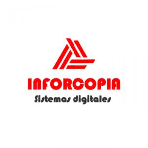inforcopia