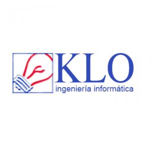 klo_logo