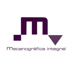 mecanografica