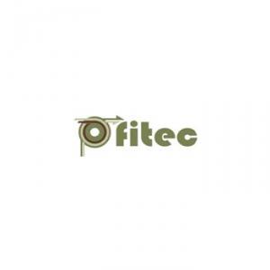 ofitec_logo