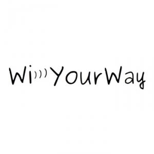 wi_youway